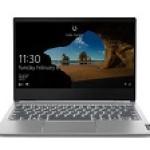LENOVO 20R90055IX TS S-13 I5-8265U 1X8GB 512GB SSD 13.3 WIN10PRO
