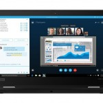LENOVO 20NN002MIX TS X390 YOGA I7-8565U 16GB 13.3 TOUCH 512GB PRO 4G