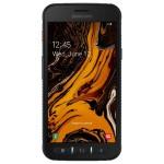SAMSUNG SM-G398FZKDITV GALAXY XCOVER4S 4G/LTE 5.0 POLLICI  32GB/3GB