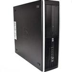 HP REFURBISH 7394130920103 HP REFURBISHED 8200 ELITE I5-2400 8G 240SSD WIN10P