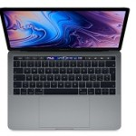 APPLE MV972T/A MACBOOK PRO 13  - 512GB TB I5 2.4GHZ - GS