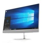 LENOVO F0DE00CRIX IDEACENTER AIO 520 27 I5-8400T 8GB 1TB+512SSD W10H