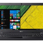 ACER NX.GNVET.047 ASPIRE AMD A9-9420E 15.6 HD 8GB 1TB WINDOWS 10HOME