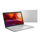 ASUS X543UA-GQ1857T I3-7020U/8GB/256SSD/15.6/HDGRAPH/WIN10H