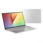 ASUS S512FA-BR160R I5-8265U/4GB/1TB/15.6/HDGRAPH/WIN10PRO
