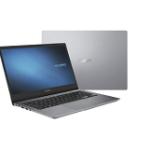 ASUS P5440FA-BM0207R I5-8265U/8GB/256SSD/HDGRAPH/14FHD/WIN10PRO