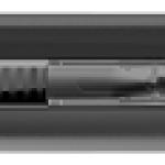 SANDISK SDCZ800-064G-G46 SANDISK EXTREME GO USB 3.0 FLASH DRIVE 64GB