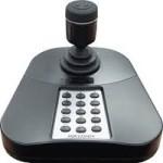 HIKVISION DS-1005KI TASTIERA USB DI CONTROLLO DA TAVOLO CON JOYSTICK