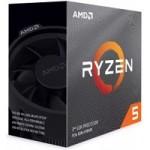 AMD YD3400C5FHBOX RYZEN 5 3400G