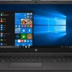 HP INC. 7DF23EA#ABZ HP 250G7 I3-7020U 15 4GB 256GB FREEDOS