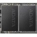 ADATA TECHNO ASX6000LNP-512GT-C 512GB ADATA XPG SX6000 LITE M.2 2280 PCIE NVME 1.3