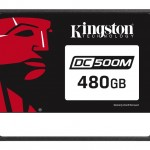 KINGSTON SEDC500M/480G 480G SSDNOW DC500M 2.5  SSD
