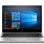 HP INC. 6XD52EA#ABZ HP EB 840G6 I7-8565U 14 16GB 1T SSD LTE W10P