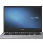 ASUS P5440FA-BM0116R I7-8565U/8GB/256SSD/HDGRAPH/14FHD/WIN10PRO