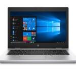 HP INC. 7KN51ET#ABZ HP PB640G5 I5-8265U 14 8GB/256 WIN10P