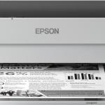 EPSON C11CG96402 ECOTANK ET-M1120