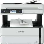EPSON C11CG93402 ECOTANK ET-M3180