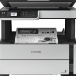 EPSON C11CH43401 ECOTANK ET-M2170
