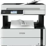 EPSON C11CG92402 ECOTANK ET-M3170