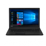 TOSHIBA PS595E-3PQ00HIT SATELLITE PRO A50-E-1T1 I7-8550/16G/512SSD/15/W10P