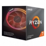AMD 100-100000071BOX RYZEN 7 3700X