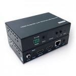 PURELINK PT-IPAV-E2-TX EXTENDER HDMI 1080P OVER IP CLASSIC -