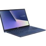 ASUS UX362FA-EL142T I5-8265U/8GB/256SSD/HDGRAPH/13.3FHD/WIN10H