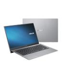 ASUS B9440FA-GV0101R I7-8565U 16GB 512SSD 14FHD HDGRAPH WIN10PRO
