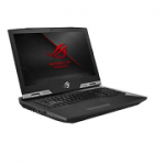ASUS G703GXR-EV002T I7-9750H/32GB/1TBSSD+256*2/RTX2080-8G/17.3FHD/W10H