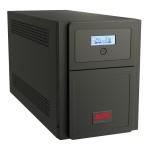 APC SMV3000CAI APC EASY UPS SMV 3000VA 230V