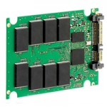 HEWLETT PACK P09716-B21 HPE 960GB SATA MU SFF SC DS SSD