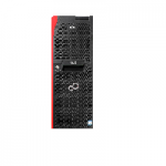 FUJITSU LKN:T2555S0002IT TX 2550 M5 8C 4208 16G NO HDD RAID 0/1 2 X LAN