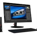 LENOVO 30CF001JIX TS P330 TINY I7-8700T 16GB 512SSD QUADRO P620 W10P