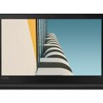 LENOVO 20NJ000XIX TS T495 RYZEN 5 PRO 3500U 8GB 256GB SSD WIN 10 PRO