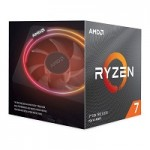 AMD 100-100000025BOX RYZEN 7 3800X