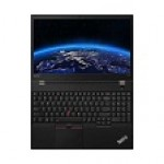LENOVO 20N6001HIX TS P53S I7 8665U 16GB 1TB SSD P520 2GB 15.6 W10PRO