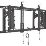 ITB CH-CONNEXSYS STAFFA CONNEXSYS 700×400 CON SISTEMA A BINARIO