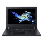 ACER NX.VK4ET.001 TMB114 AMD DC A4-9120C 14HD 4GB 64EMMC WIN10PROEDU
