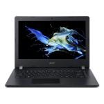 ACER NX.VK3ET.003 TMB114 AMD DC A6-9220C 14HD 4GB 128SSD WIN10PROEDU