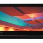 LENOVO 20Q5001YIX TS L490 I5-8265U 8GB 14.0 FHD 256GB SSD WIN 10 PRO
