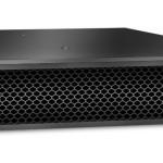 APC SRT1500RMXLI APC SMART-UPS SRT 1500VA RM 230V