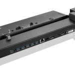 LENOVO 40A50230EU THINKPAD WORKSTATION DOCK - EUROPA/COREA