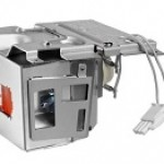 BENQ 5J.JG705.001 LAMP MODULE MS531 MX532 MW533 MH534