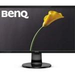 BENQ GL2460BH 24 W 1920X1080 250NITS 1000 1 5MS VGA7SVI7HDMI