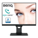 BENQ BL2581T 25 W IPS LED 16 10 1920X1200 300NITS 1000 1 5MS