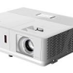 OPTOMA ZH506E-W DLP LASER 1920X1080 5500AL 1.4-2.24:1 IP5X