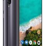 XIAOMI XIMIA364BK MI A3 (4GB + 64GB) NERO