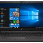 HP INC. 7DC73EA#ABZ HP 255G7 RYZE5 2500U 15 8GB/256 W10H