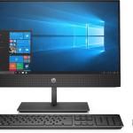 HP INC. 7PF29ET#ABZ HP 600G5PO AIO NT I59500 8GB/256 W10P6 64BIT