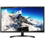 LG ELECTRONI 32ML600M-B.AEU 31,5 LED IPS HDR 16 9 1920X1080 VGA/HDMI
